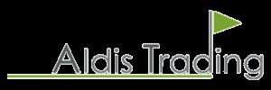Aldis Trading